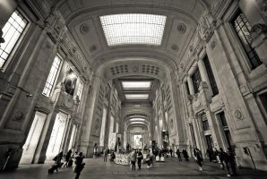 Milan - Part 5 by jpgmn