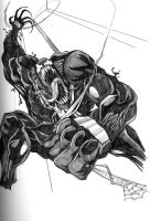 venom by impressionable