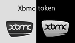 Xbmc token by IcoMods