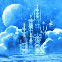 Wind palace by non-nobis-domine