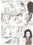 perfect couple-page 15 by zaariii