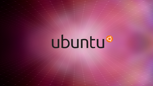 Ubuntu TV Modded by 1roxtar