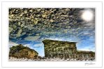 When the sky rocks... by Michel-Lag-Chavarria