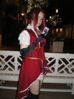 Katsucon 2012 5 by jewelup429