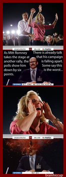 Ann Romney Scanners by brainhiccup