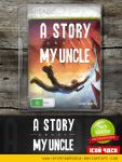 A Story About My Uncle (ICONS PACK) by archnophobia