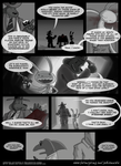 AGENCY DAY 3 - Intro... pg4 by JediAnnSolo