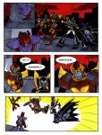 Discovery 3: pg 18 by neoyi