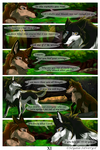 WH- Page 11 by Soyala-Silveryst