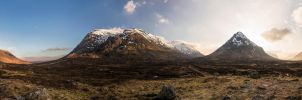 Glencoe by Captain-Marmote