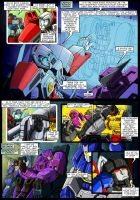 Jetfire-Grimlock page 06 by Tf-SeedsOfDeception