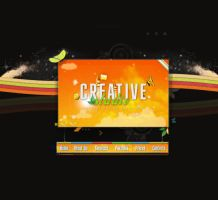 0079_Creative_Header by arEa50oNe