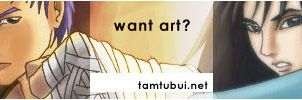 artbanner thingy by tamtu