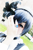 Ciel_03 by asato-shion