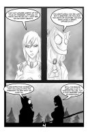 Sanctuary Page 4 by RipperSplitter