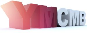 YMCMB 3D Wallpaper by ArbiosK