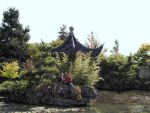 Vancouver Dr. Sun Yat-Sen Park 2001 by cynvision