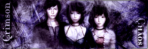 The 3 Dreamers Doomed by Cheza-Flower-Maiden
