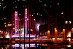 Radio City Music Hall by maxlake2