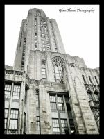 Cathedral of Learning by GlassHouse-1
