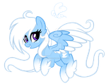Cloud Shaper - Updated by Crystal-Tranquility