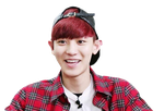 PNG#45 - Chanyeol 1 by darknesshcr