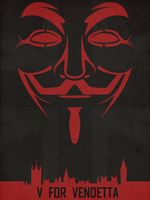 V for Vendetta by Noble--6