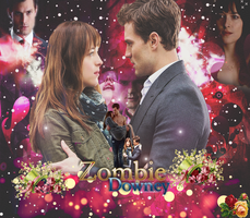 ID Fifty Shades Of Grey by ZombieDowney