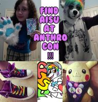 FIND ME AT ANTHROCON by aisu-isme