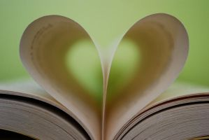 lovee is a book by sandragrecoz