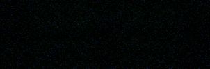 COSGSF Orionis Starfield PSD 4 by taketo-take-to-stock