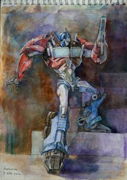 watercolor_PRIME by hosanna9