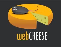 Webcheese by Rotfish