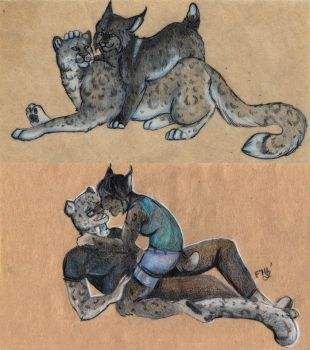 Comm_Spots by Felicity-MadHatter