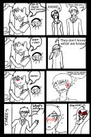 We Met The Timelords feat. DtG888 pg7 by Anime-Greek