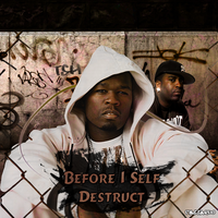 before i self destruct by massardo