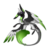Point Design Auction :Closed: by theperfecta