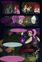DU april challenge page 6 by darkdancing-blades