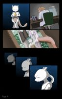 Mewtwo Fancomic page 4 by Juddlesart