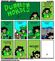 Dungeon Hordes #1429 by Dungeonhordes