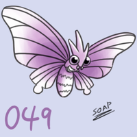 049 by Soap9000