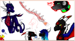 iscribble today by Minerea