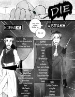 HetaOni Chapter 19 pg169 by arcane-enigma
