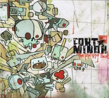 1152px-Scan - Fort Minor - The Rising Tied - Front by puguhshinoda