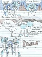 Winter The Cat Page 18 by PrinsesDaisyfanfan1