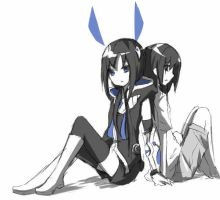 BRS - Air Rabbit by Shy-Ale-160