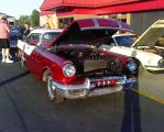1955 Pontiac Cheiftain by Shadow55419