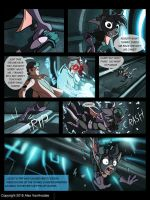 Shadow of the Past page 51 by AlexVanArsdale