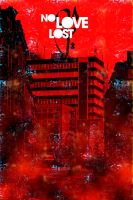 No Love Lost by dioxity