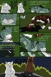 Scourge's Curse-Pg.3 by RavensongForever